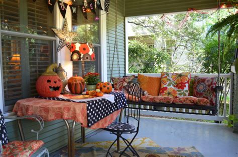 decorating ideas outside 125 cool outdoor decorating ideas digsdigs