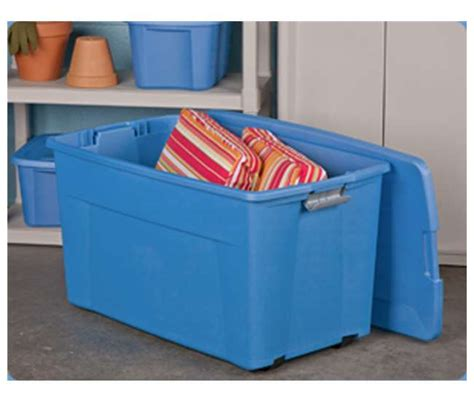 slim underbed storage sterilite underbed storage box 41 qt home design ideas