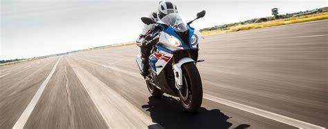 Motorrad Neue Modelle by Bmw Motorrad Test C Neue Modelle Event