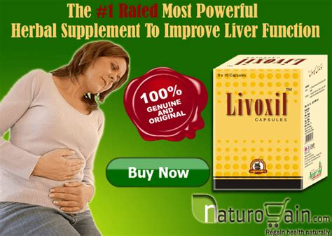Best Way Way Ton Naturally Detox Liver by Best Ways To Cleanse Liver To Improve Its