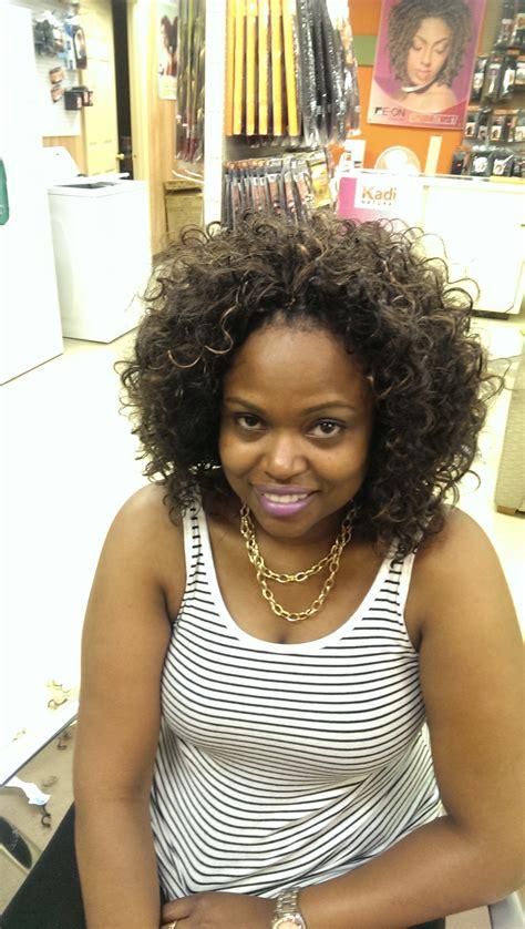 black hair stylist in nashville tn crochet braids in nashville tn braidsbyyinka com