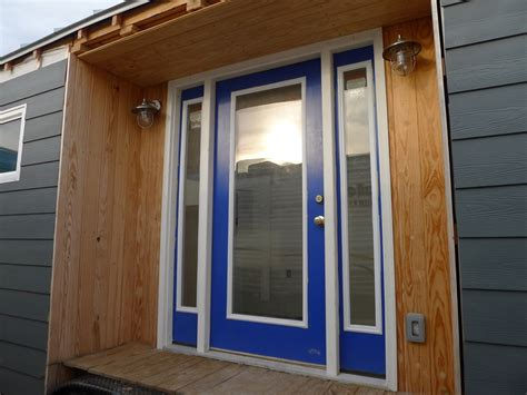 small homes for sale in san antonio tx san antonio tiny house for sale 11 caseyfriday