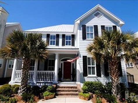 zillow nc 1806 barkley ave wilmington nc 28403 zillow