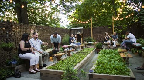 greg baxter olmsted restaurant for pete olmsted is a challenge to elite restaurants per se and atera eater ny