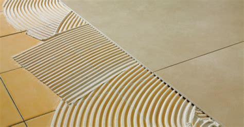 piastrelle sottili 3 mm pavimenti sottili 4 mm di spessore boiserie in ceramica