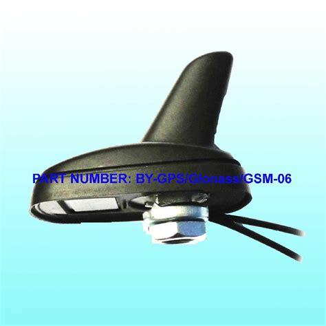 gps glonass antenna gps glonass gsm beyondoor china manufacturer antenna electronics