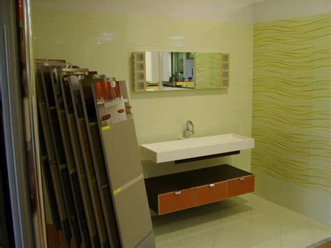 arredamento bagno torino arredo bagni torino idee per il design della casa