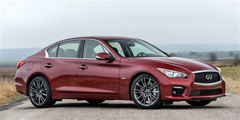 2017 infiniti q50 2017 infiniti q50 robust and sophisticated carbuzz info