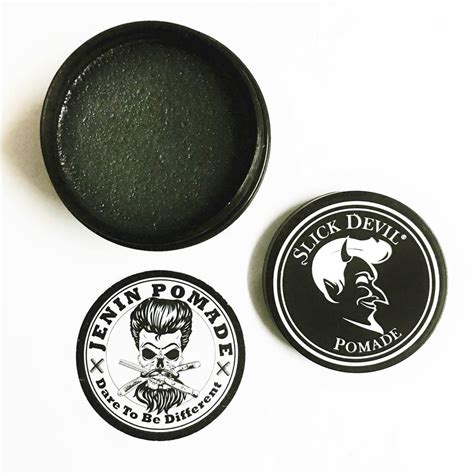 Pomade Hold pomade malaysia slick pomade strong hold 4 oz