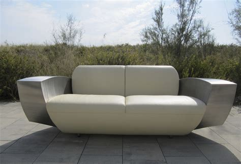 sectional deep seating deep seated sofas deep seating patio furniture ebay with