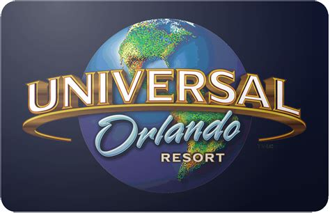 Gift Card To Universal Studios - buy universal studios orlando gift cards discounts up to 35 cardcash