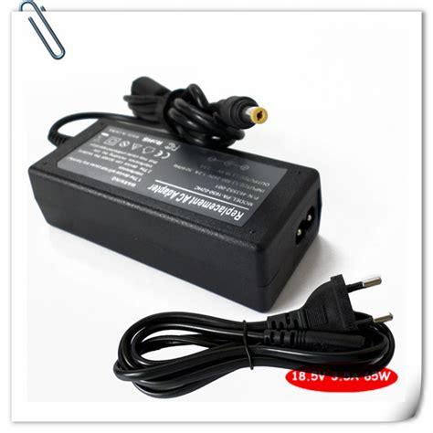 Adaptor Charger Casan Laptop Hp Compaq 510 515 V3000 V3500 Hp500 Hp520 compaq pc power supply reviews shopping compaq pc power supply reviews on aliexpress