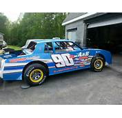 Monte Carlo Race Car Stock Cars Classifieds Pictures