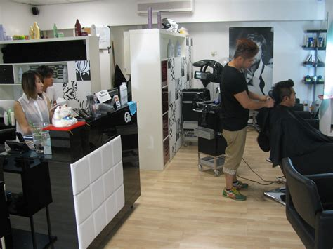 cheap haircuts adelaide the best cheap hairdressers in adelaide adelaide