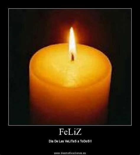 Imagenes Con Frases De Feliz Noche De Velas | celebraci 243 n de la noche de las velitas en colombia