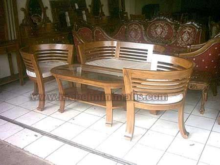Kursi Tamu Cantik Jati set meja kursi tamu cantik mebel jati toko furniture
