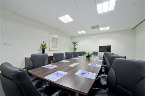 Rooms To Go Birmingham by Meeting Rooms At I2 Office Birmingham