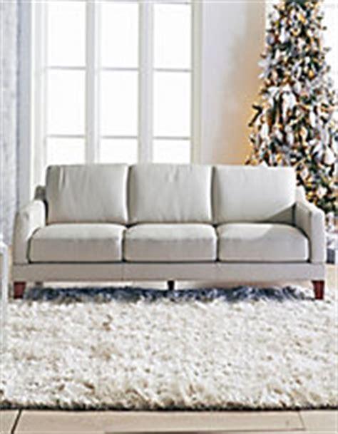 natuzzi florence sofa natuzzi editions sofas living room furniture
