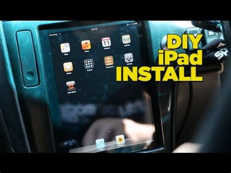 download mp3 from youtube on ipad download youtube to mp3 in dash ipad