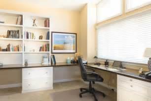 comely closet computer desk plans roselawnlutheran