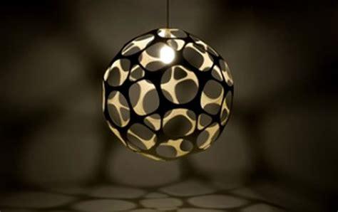 Decorative Lights by Decorative Interior Lighting Borealis Liam Richard
