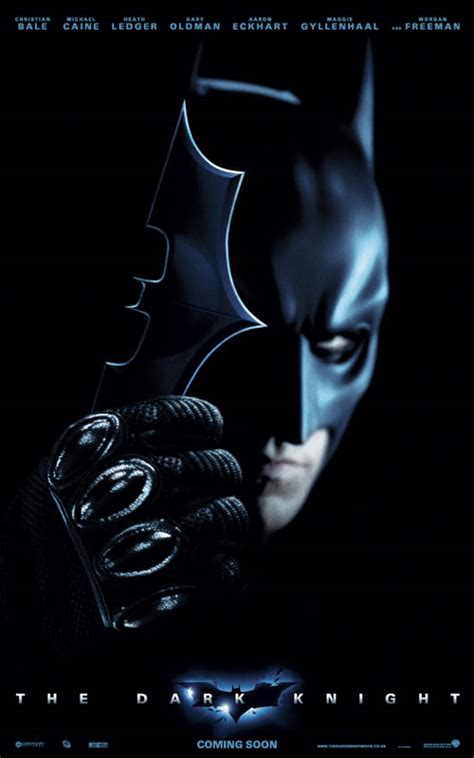 the dark knight 5 new dark knight posters possibly fake
