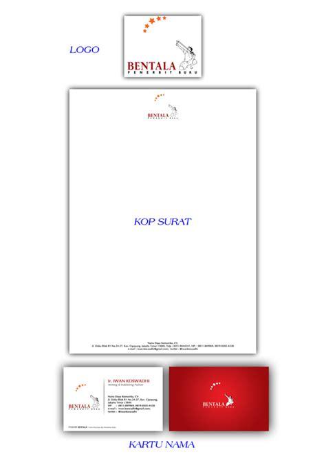 harga membuat kop surat desain grafis bang syawal kami bantu anda ciptakan mimpi