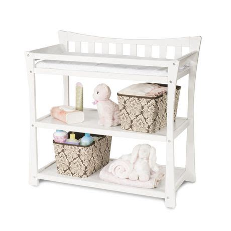 child craft changing table child craft parisian changing table walmart ca