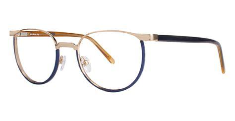 libro the gold rimmed spectacles penguin original penguin the murray eyeglasses frames