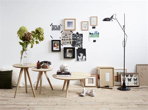 shopping une table basse style scandinave 224 petit prix