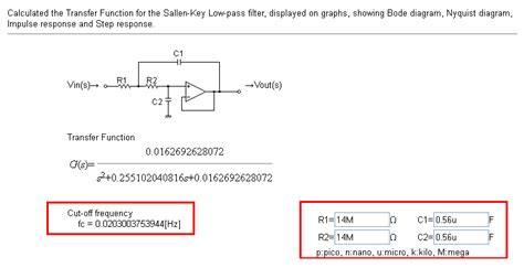 mim pip capacitor integrated circuit replacing resistors with active load in active filter electrical