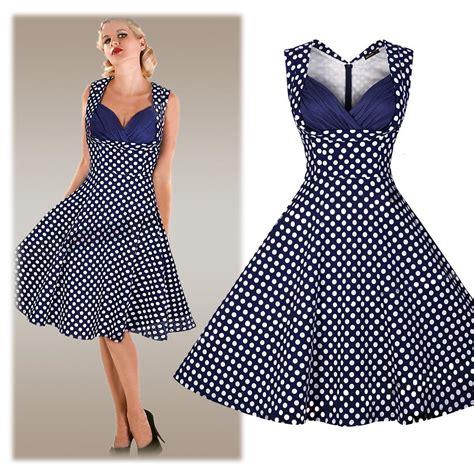 Polki Dress best sale 2016 summer bodycon dresses fashion polka