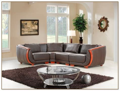 cheap living room sofas cheap living room furniture stores