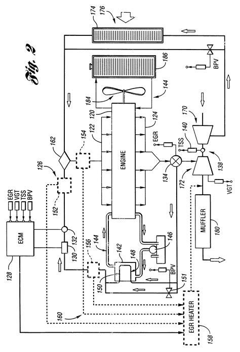 1999 volvo semi truck wire diagrams 1999 free engine