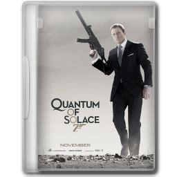 007 quantum of solace film streaming megavideo italiano 007 ein quantum trost quot ico png icns gratis download
