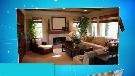 home staging furniture placement