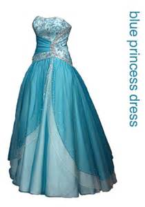 blue dresses dreamy frozen prom dresses inspired by elsa s blue gown