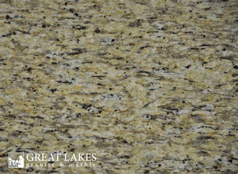 venetian gold granite new venetian gold granite great lakes granite marble