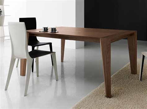 Large Modern Dining Table Favorite 23 Images Large Modern Dining Table Dining Decorate