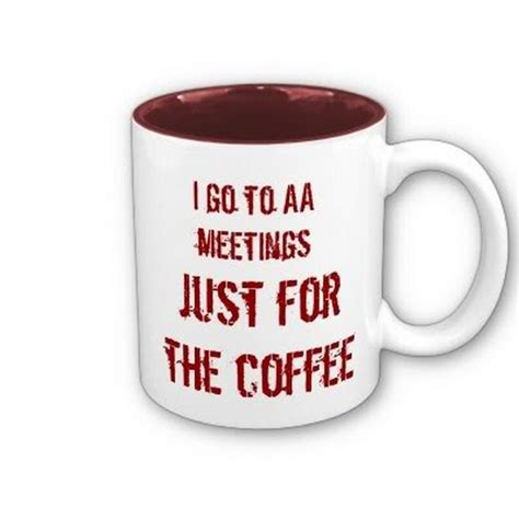 Funny Coffee Mugs by Funny Quotes About Coffee Quotesgram