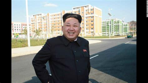 kim jong un official biography north korea says kim jong un has reappeared cnn