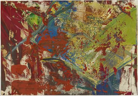 untitled painting untitled gerhard richter tate