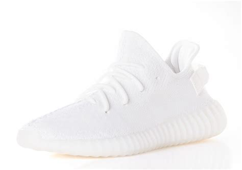 Adidas Yezzy Import 03 adidas yeezy boost 350 v2 quot quot restock sneakernews
