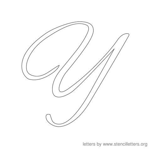 inch printable alphabet cake ideas and designs