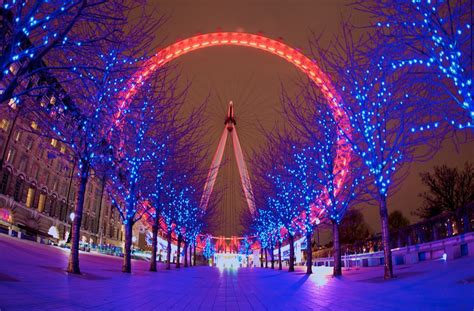 lights of the world 2017 things to do in london on new year s eve 2016 london