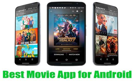 app for android phone top free best app for android phone to