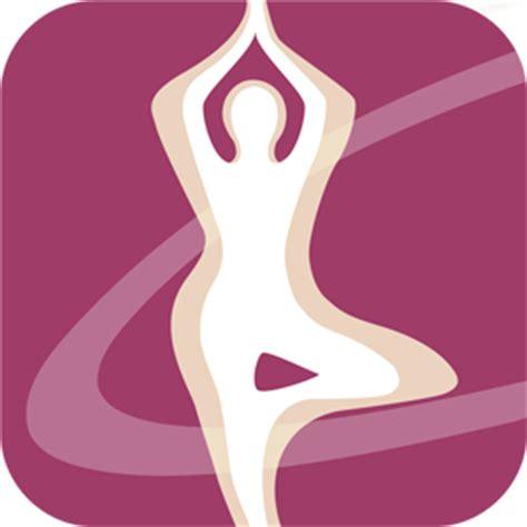 weight management icon saagara apps