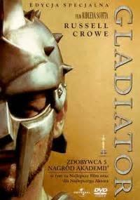 film gladiator zwiastun gladiator 2000 filmweb
