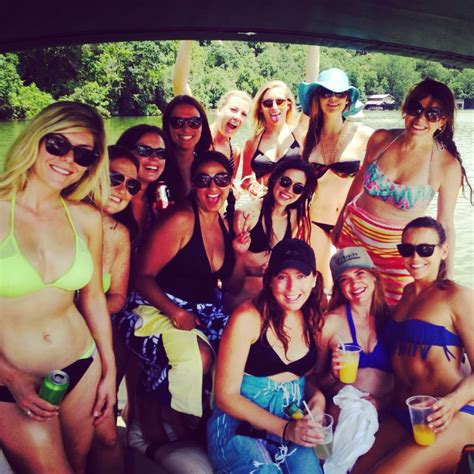 float on lake austin boat rentals lake austin adventures with float on yelp