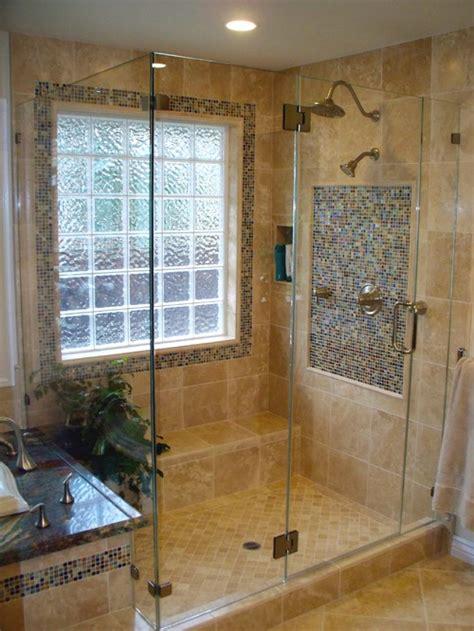 Attractive Can I Use Exterior Paint Inside My Bathroom #2: Mediterranean-bathroom.jpg